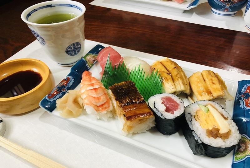 くら 寿司 コロナ 営業 時間