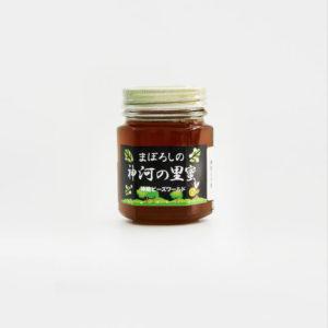 ハチミツ(日本)